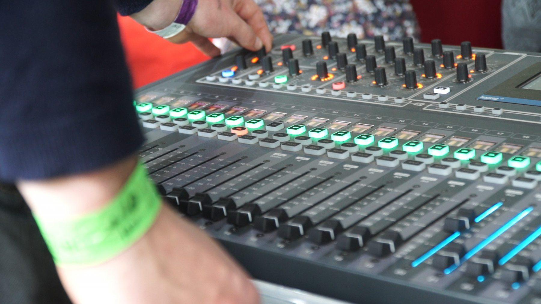 mixer-1