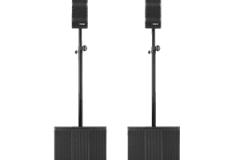 Nova-Euphoria-300-Plus-actief-verticaal-array-systeem.-2