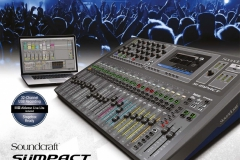 soundraft-si-impact-digitalmikser6