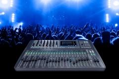 Verhuur Geluidssets DJ en LIVE